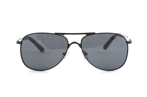 Мужские очки Prada MB1812