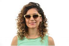 Женские очки Dolce & Gabbana 4199-2749